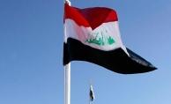 Irak Dışişleri: İran IKBY'ye sınır kapılarını kapattı