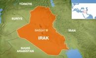 Bağdat'tan Kürt milletvekilleri hakkında işlem