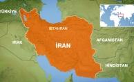 İran IKBY'ye sınır kapılarını kapattı