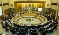 """İslam İşbirliği Teşkilatı'ndan IKBY'ye """"Referandumu iptal edin"""" çağrısı"""