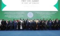 İslam İşbirliği Teşkilatından Arakan çağrısı