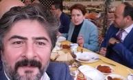 Meral Akşener'in hukuk danışmanına FETÖ iddianamesinde 15 yıl hapis istendi