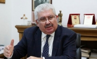 MHP Genel Başkan Yardımcısı Yalçın: Söyleyeceğimizi söyledik, bundan sonra teşebbüs tabii ki iktidardan gelecektir