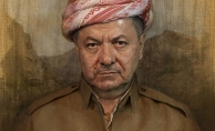 Peşmerge Barzani'den 'referandum' açıklaması