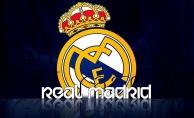 Real Madrid rekora ortak oldu