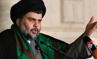 Şii lider Sadr: Referandum fikri bile Irak hükümeti ve tüm Irak halkına meydan okumadır