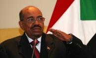 """Sudan Devlet Başkanı Beşir'den """"yardım dilenmeyeceğiz"""" çıkışı"""