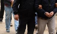 İzmir'de FETÖ/PDY operasyonu: 29 gözaltı
