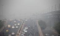 AB'de hava kirliliği öldürüyor