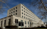 """ABD """"Arakan'da etnik temizlik"""" konusunda kararsız"""