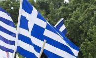 Yunanistan yaklaşık 14 bin göçmeni iade etti