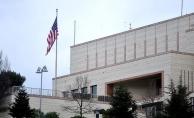 ABD Başkonsolosluğu görevlisinin eşi ve kızı serbest bırakıldı