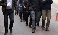 Başkentte DEAŞ operasyonu: 49 gözaltı