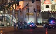 Arap ülkeleri, Las Vegas saldırısını kınadı