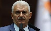 Başbakan Yıldırım: Türkiye, Irak'ın toprak bütünlüğünün ve siyasi birliğinin mutlak savunucusudur