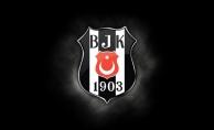 Beşiktaş'tan Caner - Talisca kavgası iddialarına açıklama