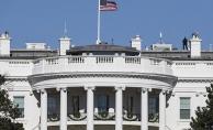 ABD'den 60 Rus diplomatına sınır dışı kararı