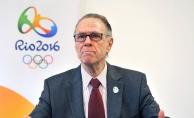 Brezilya Olimpiyat Komitesi Başkanı Nuzman gözaltına alındı