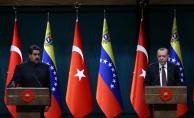 Cumhurbaşkanı Erdoğan: Halkın iradesinin üzerinde güç olmadığına inanıyoruz