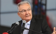 Eski CHP Genel Başkanı Baykal'a bir operasyon daha geçirdi