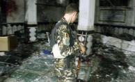 Kabil'deki cami saldırısında ölü sayısı 56'ya yükseldi