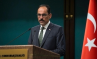 """""""Tunus'un meşru hükümetinin yanındayız"""""""