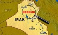 Kerkük'te İran ve KYB görüşmesi iddiası