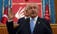 Kılıçdaroğlu: Nasıl olur da Ecevit'ten söz edersin