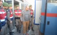 Kırklareli'nde FETÖ/PDY davasında karar