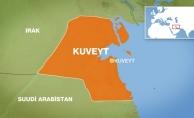 """Kuveyt'ten İran'a bölgede """"güven inşası"""" için çağrı"""