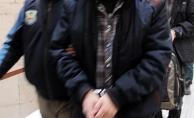 Tekirdağ'da FETÖ/PDY operasyonu: 7 asker gözaltına alındı