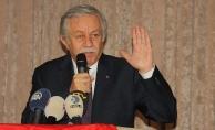 MHP'li Adan: MHP olarak hep haklı çıktık