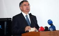 Milli Eğitim Bakanı Yılmaz: 20 bin öğretmen alımını gerçekleştireceğiz