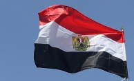 """Mısır'dan ABD'nin """"yeni İran stratejisine"""" destek"""