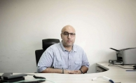 Mısırlı insan hakları aktivistine Martin Ennals Ödülü