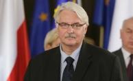 """""""NATO her türlü tehdide karşı hazır olmalı"""""""