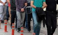 Osmaniye merkezli FETÖ/PDY operasyonunda gözaltı sayısı 54 oldu