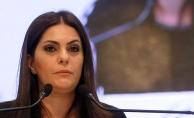 Çalışma ve Sosyal Güvenlik Bakanı Sarıeroğlu: 15 bin Suriyeliye çalışma izni verildi