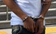 İstanbul merkezli terör operasyonu: 10 tutuklama