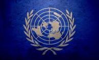 BM Raportöründen Trump'a medya eleştirisi