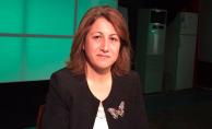 Ala Talabani: KYB olarak Kerkük'ün çalınan petrolü için savaşmayacağız