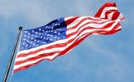 ABD Venezuela yaptırımlarını genişletti