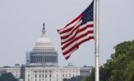 ABD'den Peşmerge'ye 364 milyon dolarlık  yardım