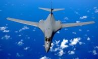 ABD, Irak'taki her beş hava saldırısından birinde sivilleri vurdu