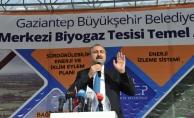 Adalet Bakanı Gül:  'İnsanı yücelt ki devlet yücelsin' anlayışı bizim için temel ilkedir