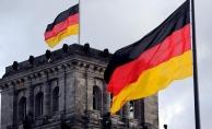 Almanya: BM kararında daha önce açıkladığımız pozisyonumuzun altını çizdik