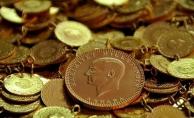 Altının gramı 163 liranın üzerini gördü