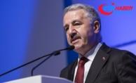 Kanal İstanbul'un güzergahı açıklandı