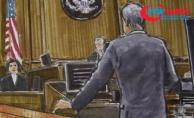 ABD'de görülen Hakan Atilla davasında 2 yıl 8 ay ceza
