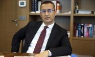 Cumhurbaşkanı Erdoğan'ın avukatı Özel: Kılıçdaroğlu'nun iddialarının tamamı yalan